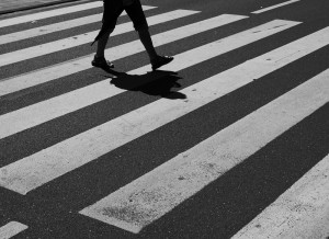 crosswalk_by_blackboxberlin-d32ybth
