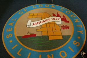 cook county illinois